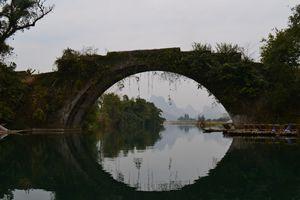 3 Days 2 Nights Guilin Li River Yangshuo Tour
